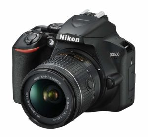 https://www.amazon.it/Nikon-Fotocamera-Digitale-Obiettivo-Megapixel/dp/B07GZP6JPG/ref=sr_1_4?__mk_it_IT=%C3%85M%C3%85%C5%BD%C3%95%C3%91&keywords=Nikon+D3500&qid=1559136474&s=electronics&sr=1-4