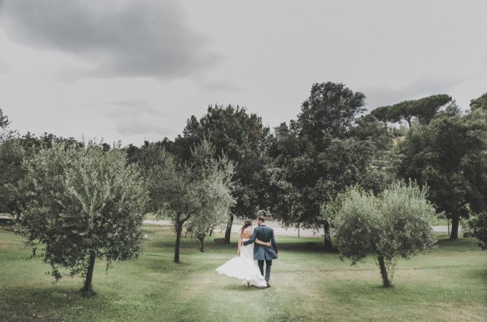 borgo di tragliata fotografo matrimonio wedding photographer event shooting