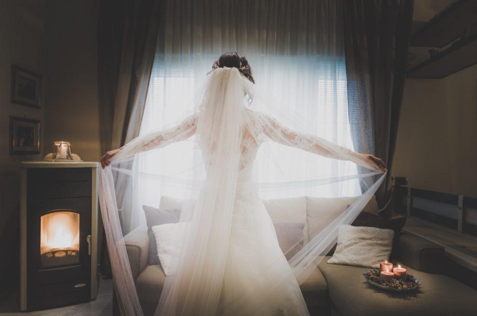 matrimonio inverno; matrimonio invernale